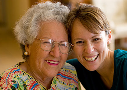Skilled Nursing Facility Illinois